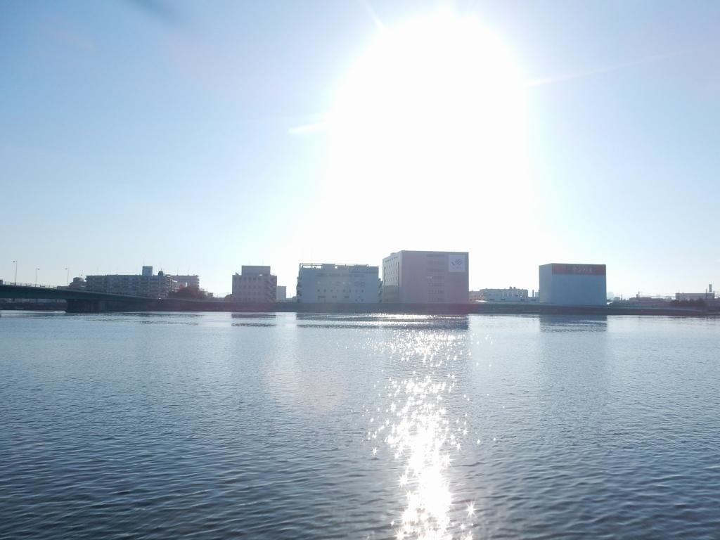 神崎川、甲子園 064