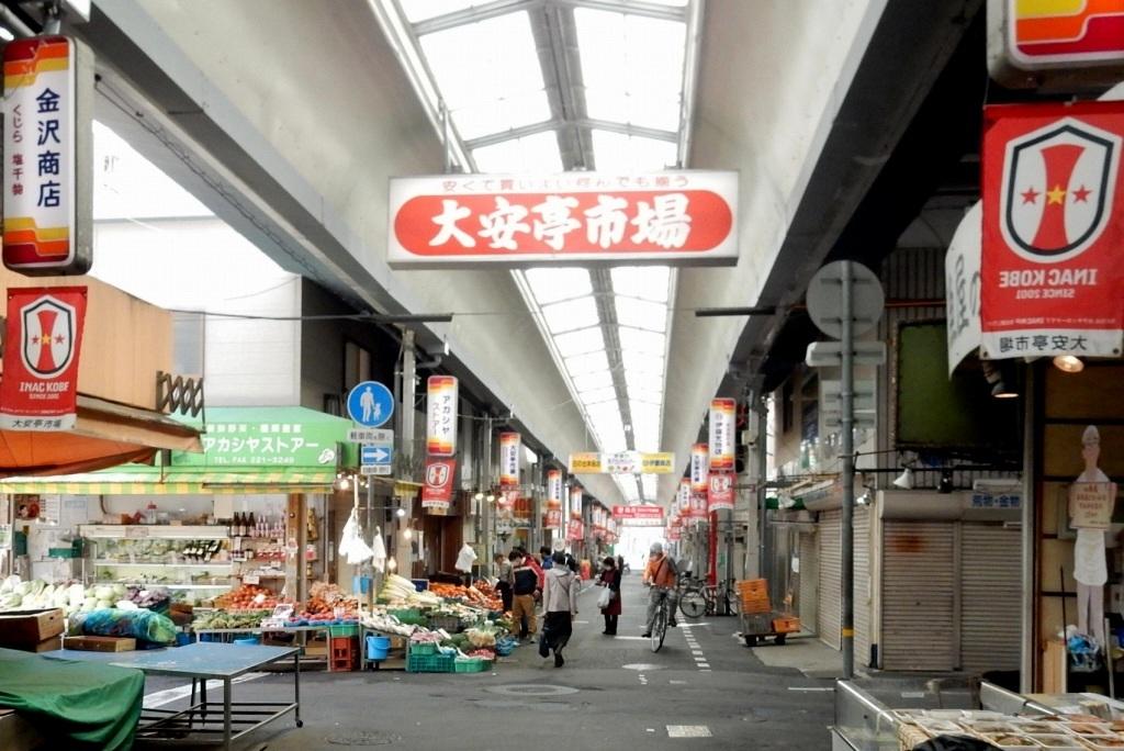 岡本六甲 336