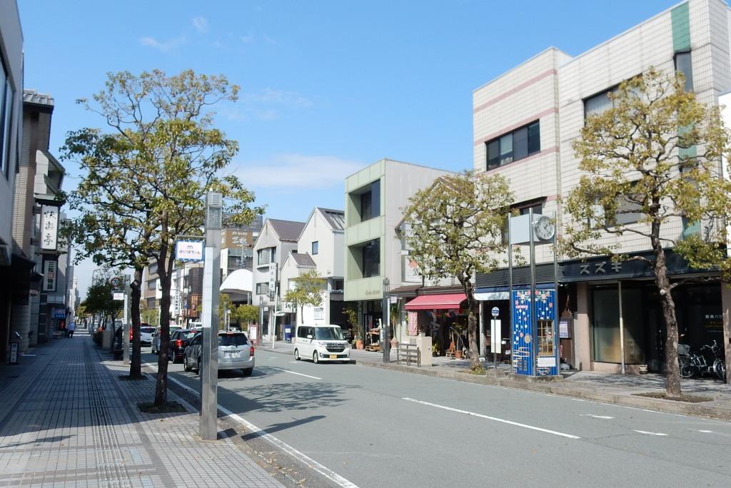 松阪津 149