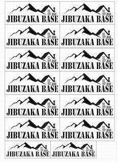 jibubu22 - 1