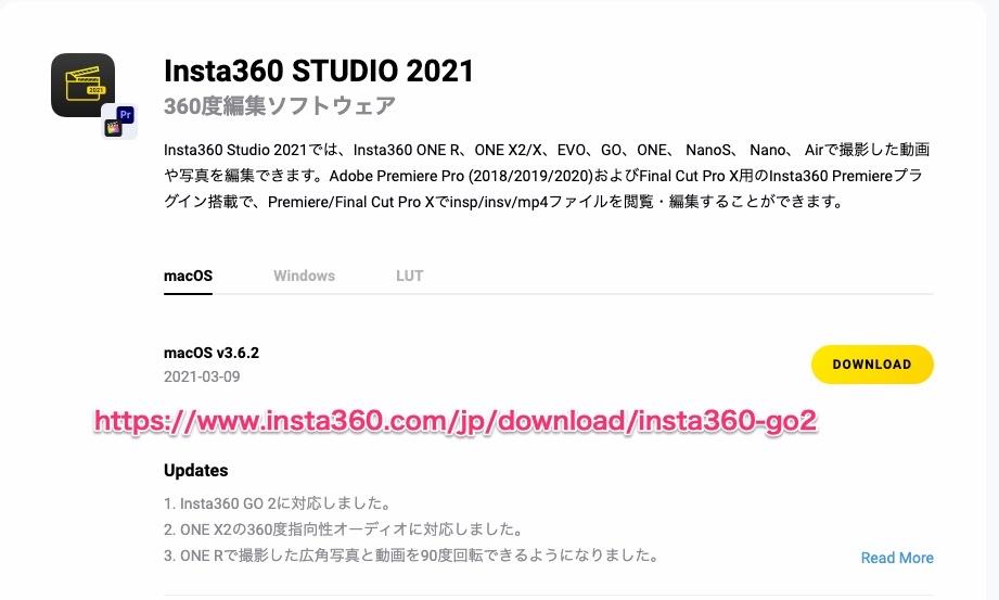 010_insta3602 - 1
