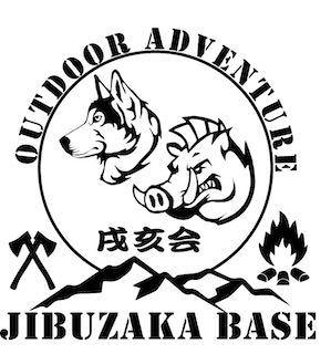006jibubu3 - 1