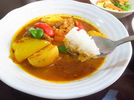 soup-c3