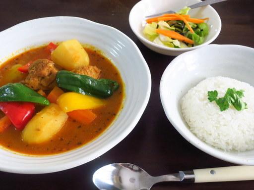 soup-c5