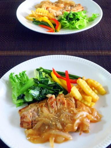 ume-pork2