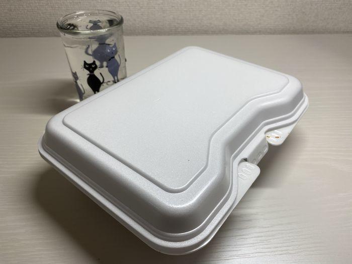 居酒屋こんちゃん9-4