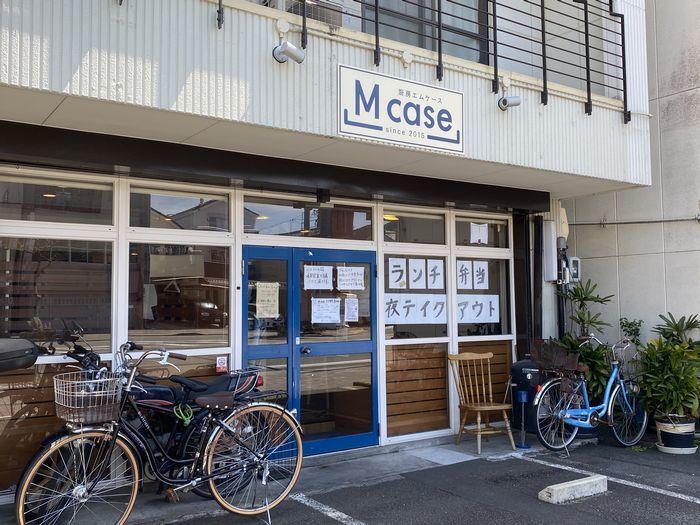 Mcase1-1.jpg