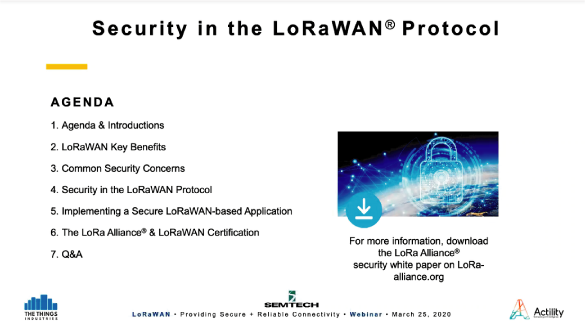 LoRaWAN_Security_Webinar_01