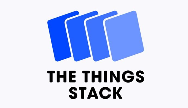 The Things Stack V3の変更点とPacket Broker、そしてDockerインストール