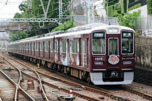 20200910-1016f-osaka-umeda-local-sumikko-gurashi-mikage_IMGP0151ma.jpg