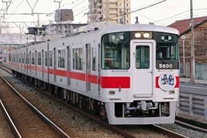 20201201-5600f-san-yo-himeji-local-sns-tsunagaru-head-mark-ookuradani_IMGP0453m.jpg