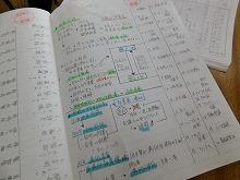 r2-0603DSCN9920.jpg