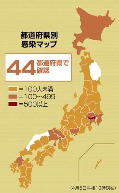 20200405_Nikkei-COVID-02.jpg
