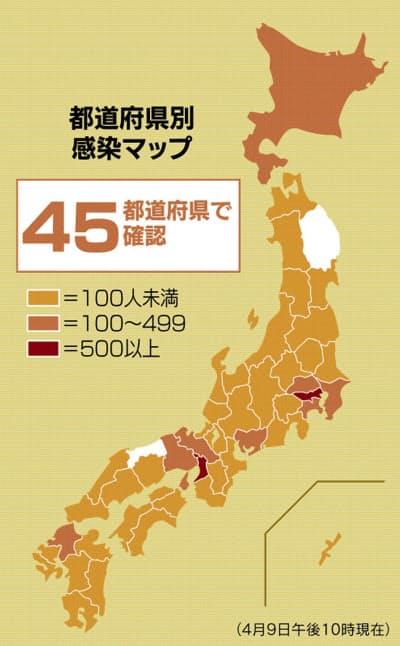 20200409_Nikkei-03.jpg