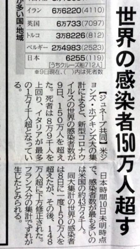 20200410_Nishinippon-03.jpg