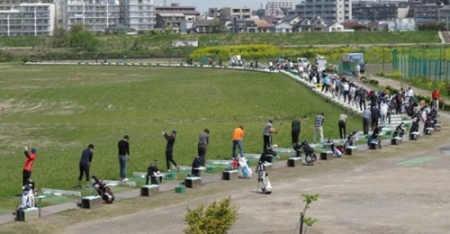 20200417_Mainichi-GOLF.jpg