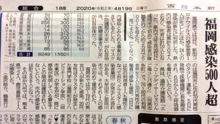 20200419_Nishinippon-07.jpg
