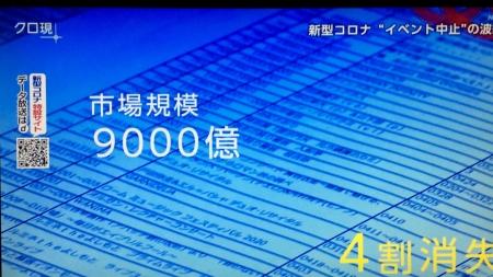 20200422_NHK_CloseUpGendai__03.jpg