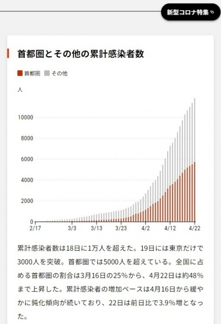 20200423_Nikkei-02.jpg
