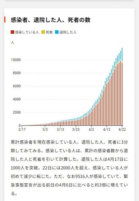 20200423_Nikkei-03.jpg