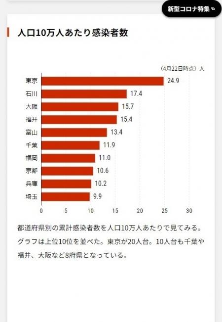 20200423_Nikkei-04.jpg