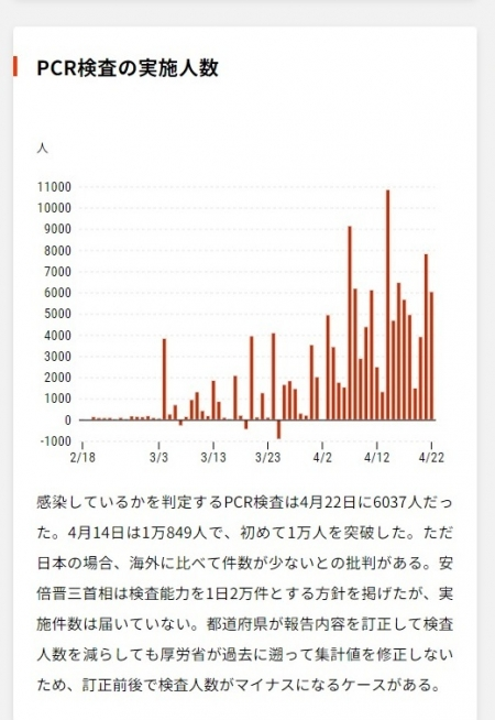 20200423_Nikkei-05.jpg
