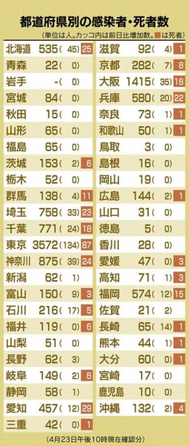 20200423_Nikkei-10.jpg