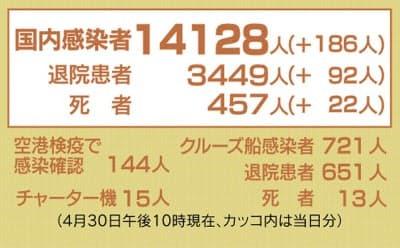 202005020022037f8.jpg