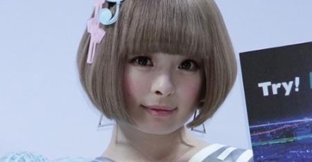 20200511_Joseijishin-01.jpg