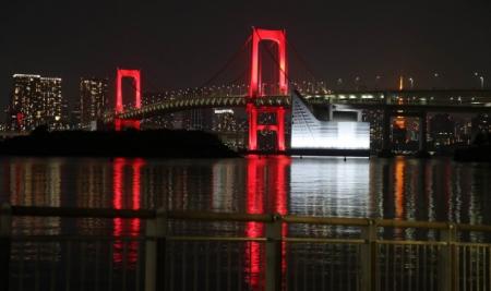 20200602_TOKYO-Alert-03.jpg