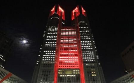 20200602_TOKYO-Alert-04_Nikkei.jpg
