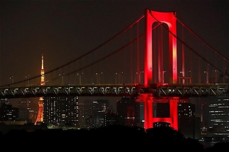 20200602_TOKYO-Alert-05_NewsWeek-Reuter.jpg