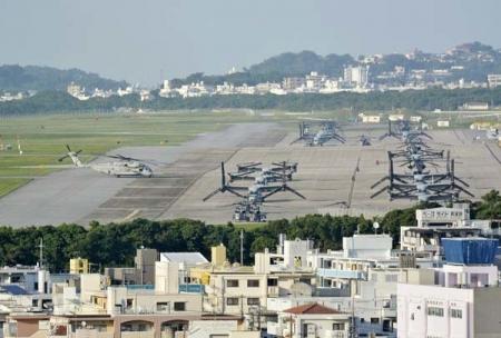 20200713_NikkanGendai_OVID19-Okinawa-01.jpg