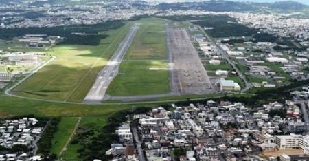 20200713_OkinawaTimes_COVID-19-01.jpg