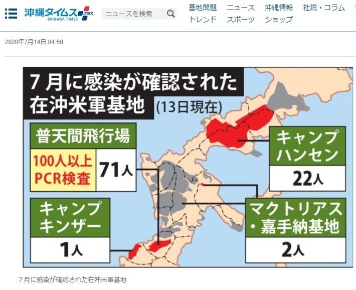 沖縄 pcr検査