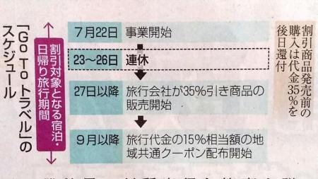 20200722_Nishinippon_COVID19-Fukuoka-06.jpg