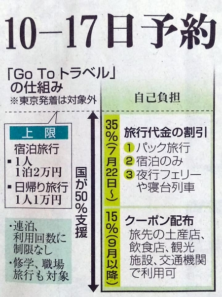 20200722_Nishinippon_COVID19-Fukuoka-08.jpg