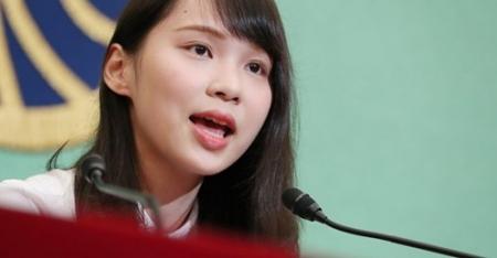 Agnes Chow_20200811
