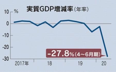 20200817_Nikkei-01.jpg