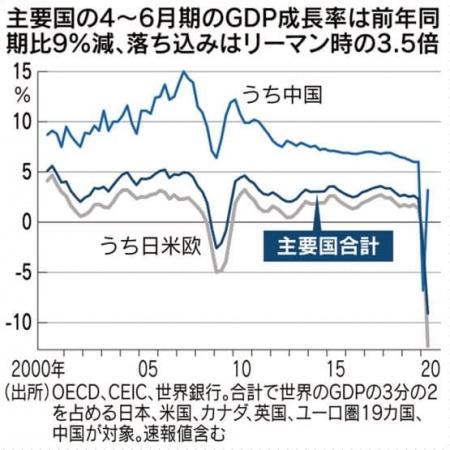 20200818_Nikkei-01.jpg
