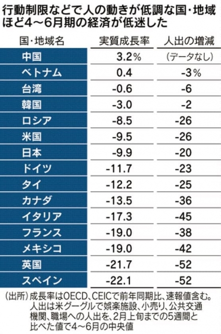 20200818_Nikkei-02.jpg
