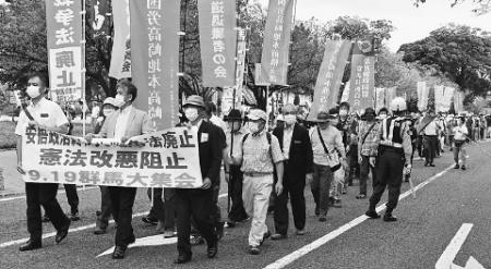 20200920_Akahata-01.jpg