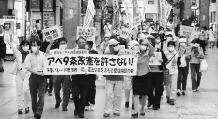 20200920_Akahata-03.jpg