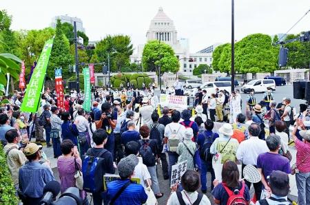 20200920_Akahata-04.jpg