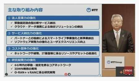 20200929_NTT-PressConference_02.jpg