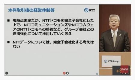 20200929_NTT-PressConference_04.jpg