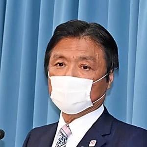 FKK-OgawaChiji.jpg