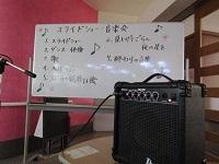 IMG_7129.jpg