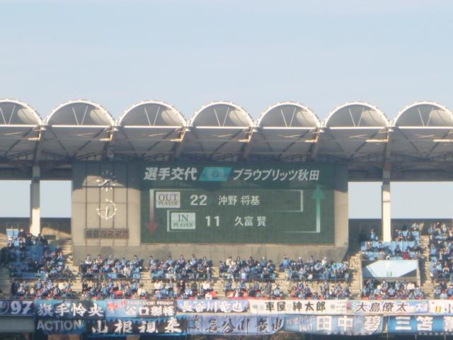 P1140359.jpg