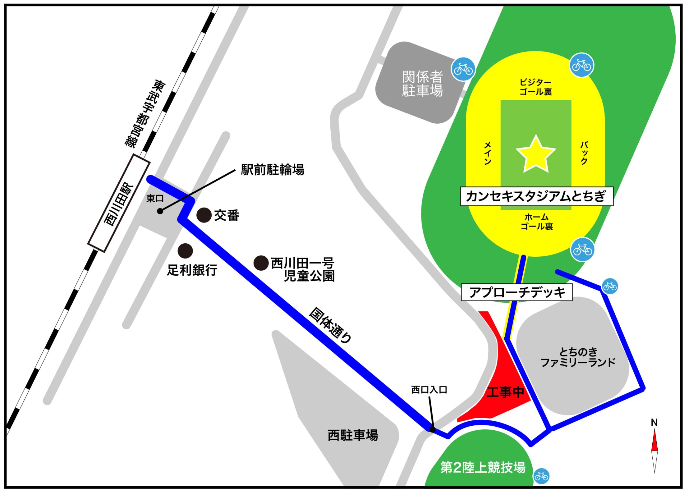 kanseki_map2.png